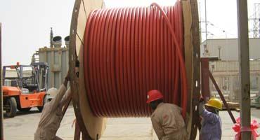 Electrical Engineering Rank Kuwait